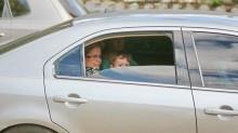 Mordomias e megalomanias de Dilma: 34 motoristas e 28 carros à disposição (veja o vídeo)