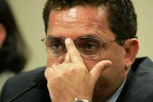 Ronan Maria Pinto é chantagista, sabe tudo sobre o caso Celso Daniel e está solto (veja o vídeo)