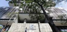 O novo caminho para salvar o que restou da Petrobras