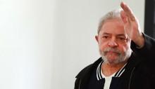 Bravatas não adiantam mais. Lula só tem uma chance (ou seriam duas) ...