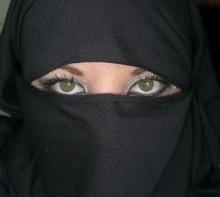 A emancipação da mulher saudita e o direito de cuidar de si