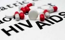 Nova negociação economiza R$ 463 milhões da saúde pública em comparação com a era PT
