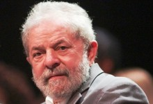 Lula e o sexto golpe em quatro meses, quase nocauteado...
