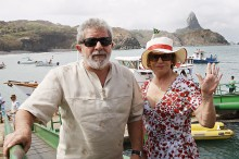 Lula rouba favorecendo a família, detona Villa (veja o vídeo)