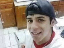 Assassino de jovem em aeroporto de Porto Alegre finalmente é capturado