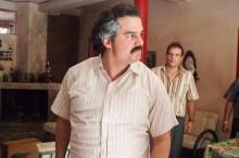 Jornalista se posiciona sobre artigo a respeito de declaração do ator Wagner Moura