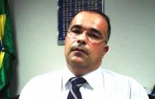 Policial legislativo preso, era topetudo e já havia se envolvido em outros embates com a PF (veja vídeo)