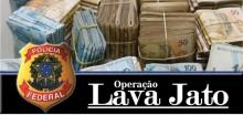 Em artigo, procuradores Dallagnol e Martello decifram a operação: Lava Jato, de onde veio e para onde vamos