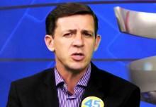 Prefeito eleito em São Bernardo promete demissão de toda a militância do PT