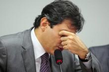 Dados do TSE mostram a única 'vitória' do PT nas eleições 2016: a maior dívida