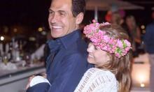 Marido de atriz da Globo paga R$ 3 milhões de fiança e é solto por Sérgio Moro