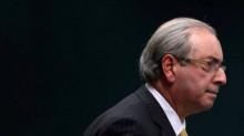 Pedido de Cunha é negado e delação emperra na devolução do dinheiro