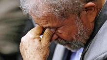 Debandada geral irá minguar bancada petista na Câmara Federal