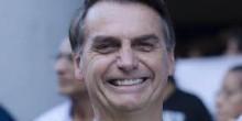 Bolsonaro vence por 11 a 1 no Conselho de Ética