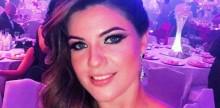 Crime envolvendo sobrinha-neta de Sarney parece ter sido passional (veja o vídeo)