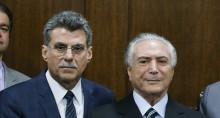Deboche oficial no povo brasileiro