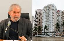 Um caso para ser analisado: Lula e o reconhecimento involuntário da propriedade do tríplex (veja o vídeo)