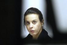 Na busca incessante pelo poder, Adriana articulou para que ex-marido fosse ministro do STJ