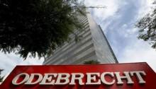 1ª delação da Odebrecht causa estragos inimagináveis (Veja os documentos)
