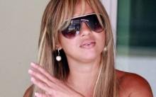 Viúva de milionário da Mega-Sena vai a novo júri nesta terça-feira