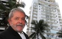 Humildade e verdade caracterizam depoimento de Zelador do tríplex perante juiz Moro (Veja o vídeo)
