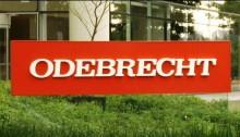 EUA, após acordo, define Odebrecht como 'o maior caso de suborno e corrupção da história'