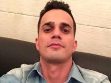 Jovem empresário de sucesso, dono do Sushi Express, é assassinado por PRF em briga de trânsito