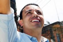 Fiança de prefeito de Osasco não caiu do céu e evidencia-se como adiantamento de propina