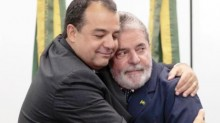 A 'dolce vita' de Sérgio Cabral Filho