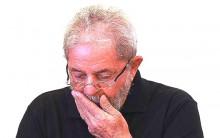 O grampo e a flagrante confissão de Lula (Ouça o áudio)