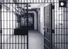 Abrir a porta da cadeia, como fez juiz de Roraima, não é a solução para evitar massacres
