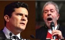 Lula e a insana fixação com o juiz Moro