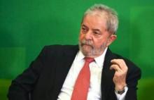 O mais veemente depoimento jornalístico contra o ex-presidente: 'Lula é um psicopata'  (veja o vídeo)