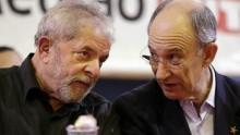 Sem dinheiro e com receio de fiasco, PT adia lançamento de candidatura de Lula