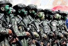 Forças Armadas irão para dentro dos presídios para acabar com 'negociação' com a bandidagem
