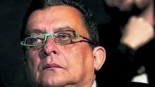 Marqueteiro confirma que Dilma usava informações privilegiadas para atrapalhar a PF
