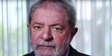 Pessoas se aglomeram na porta do 'Sírio Libanês' para achincalhar Lula (veja o vídeo)