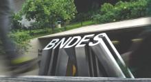 MPF deve criar força-tarefa para cuidar exclusivamente do BNDES (veja o vídeo)