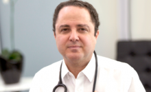 Médico Roberto Kalil agiu como militante do PT e contra jovem colega de profissão