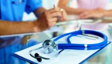 Segunda carta do médico desconhecido ao Dr. Roberto Kalil e ao Hospital Sírio Libanês
