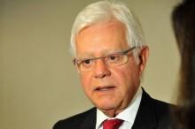 Moreira ministro e STF novamente envergonha o Brasil