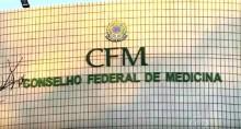 Conselho Federal de Medicina – o conselho que tem medo do PT?