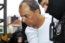 Cabral cometia em média dois crimes por mês (veja o vídeo)