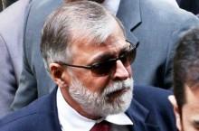 Primeiro delator da Lava Jato diz que não tem dinheiro para ir a Curitiba