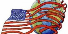 Radicalismo, ódio e intolerância