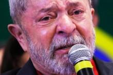 Próxima denúncia contra Lula é trabalho primoroso do MPF da 'República de Curitiba'