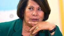 Ex-corregedora nacional de Justiça quer que a Lava Jato investigue o Poder Judiciário