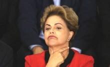 Nova herança de Dilma: R$ 62,2 bilhões nas contas de luz que o povo terá que pagar