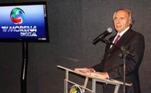 Jornal da Cidade impõe derrota jurídica à TV Morena (Rede Globo) - matéria e vídeo permanecem no ar