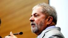 Lula entra com ação contra Revista IstoÉ por chamá-lo de 'ladrão'